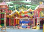 Voorbeeld afbeelding van Indoor Speelparadijs Chimpie Champ Aalsmeer in Aalsmeer