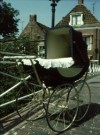 Voorbeeld afbeelding van Museum Kinderwagenmuseum in Nieuwolda
