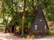 Voorbeeld afbeelding van Museum Openluchtmuseum Ellert en Brammert in Schoonoord