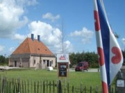 Voorbeeld afbeelding van Museum Cultuurhistorisch Centrum De Sûkerei in Damwoude