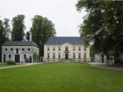 Voorbeeld afbeelding van Museum Fogelsangh-State in Veenklooster