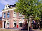 Voorbeeld afbeelding van Museum Kollumer Museum Mr. Andreae in Kollum