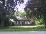 Voorbeeld afbeelding van Museum Het Simke Kloostermanhûs in Twijzel/Twizel