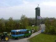 Voorbeeld afbeelding van Groepsactiviteiten De SeedyksterToer in Marrum