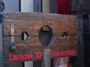 Voorbeeld afbeelding van Museum Medieval Torture Museum in Amsterdam