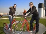 Voorbeeld afbeelding van Groepsactiviteiten AroundTown CityEvents in Rotterdam