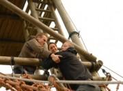 Voorbeeld afbeelding van Groepsactiviteiten Activiteiten centrum Ayers Rock in Zoetermeer