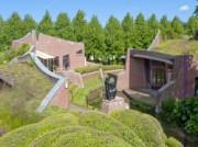 Voorbeeld afbeelding van Museum Museum De Buitenplaats in Eelde