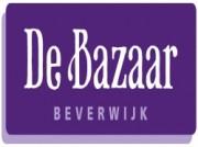 Voorbeeld afbeelding van Markt, braderie De Bazaar in Beverwijk