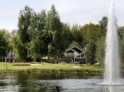 Voorbeeld afbeelding van Golfen, Minigolf   Golfclub Havelte in Havelte