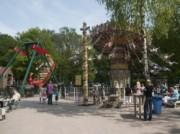Voorbeeld afbeelding van Attractie, Pretpark Drouwenerzand Attractiepark in Drouwen