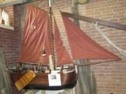 Voorbeeld afbeelding van Museum Het Juttersmu-ZEE-um in Zandvoort