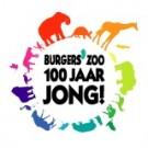 Voorbeeld afbeelding van Dierentuin Burgers' Zoo in Arnhem