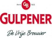 Voorbeeld afbeelding van Bierbrouwerij, bierproeverij Gulpener BrouwLokaal in Gulpen