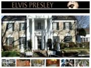 Voorbeeld afbeelding van Museum Elvis Presley Museum in Culemborg