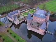 Voorbeeld afbeelding van Kasteel Kasteel Heeswijk in Heeswijk-Dinther