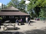 Voorbeeld afbeelding van  Boerderij bezoek,Kinderboerderij Kinderboerderij de Rekerhout in Alkmaar