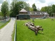 Voorbeeld afbeelding van  Boerderij bezoek,Kinderboerderij De Beestenborg in Groningen