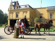 Voorbeeld afbeelding van Museum Museum Nienoord in Leek
