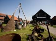 Voorbeeld afbeelding van Museum Skûtsjemuseum De Stripe in Eernewoude / Earnewâld