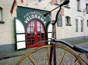 Voorbeeld afbeelding van Museum Nationaal Fietsmuseum Velorama in Nijmegen