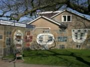 Voorbeeld afbeelding van Museum Nederlands Tegelmuseum in Otterlo