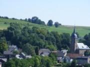 Voorbeeld afbeelding van Wijngaard, wijnproeverij Wijngaard Domein Aldenborgh in Eys
