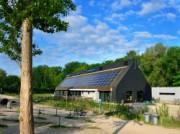 Voorbeeld afbeelding van Bezoekerscentrum Bezoekerscentrum De Kennemerduinen in Overveen