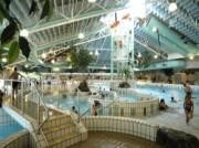 Voorbeeld afbeelding van Zwembad Subtropisch Zwemparadijs De Wilder in Haaksbergen