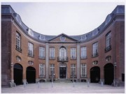 Voorbeeld afbeelding van Museum Zeeuws Archief in Middelburg