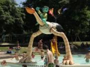 Voorbeeld afbeelding van Speeltuin De Blije Dries  in Wijchen