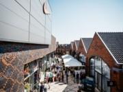 Voorbeeld afbeelding van Winkelcentrum Designer Outlet Roosendaal in Roosendaal