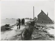 Voorbeeld afbeelding van Museum Watersnoodmuseum in Ouwerkerk