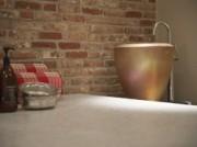 Voorbeeld afbeelding van Sauna, Beauty, Wellness Spahuys  in Oss
