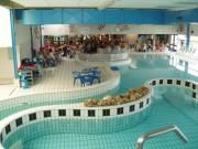 Voorbeeld afbeelding van Zwembad Zwembad De Hoge Bomen in Naaldwijk