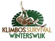 Voorbeeld afbeelding van Klimmen Klimbos Survival Winterswijk in Winterswijk