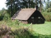 Voorbeeld afbeelding van Museum Openluchtmuseum/Themapark De Spitkeet in Harkema