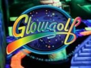 Voorbeeld afbeelding van Midgetgolf GlowGolf Indoor Kartbaan Winterswijk in Winterswijk