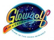 Voorbeeld afbeelding van Midgetgolf GlowGolf Amsterdam in Amsterdam