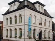 Voorbeeld afbeelding van Museum Zoutmuseum in Delden