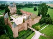 Voorbeeld afbeelding van Kasteel Kasteel Doornenburg  in Doornenburg