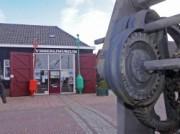 Voorbeeld afbeelding van Museum Visserijmuseum Zoutkamp in Zoutkamp