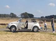 Voorbeeld afbeelding van Groepsactiviteiten Vintage Road Trips NL in Hoogblokland