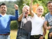 Voorbeeld afbeelding van Golfen, Minigolf   Pitch&Putt Golf Heerde in Heerde