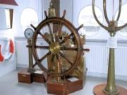 Voorbeeld afbeelding van Museum Visserijmuseum Breskens in Breskens