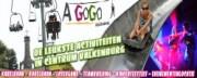 Voorbeeld afbeelding van Sportief, Outdoor activiteiten Agogo Valkenburg in Valkenburg