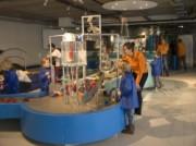 Voorbeeld afbeelding van Museum Ithaka Science Center in Tegelen