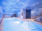 Voorbeeld afbeelding van Sauna, Beauty, Wellness Orange Wellness Centre  in Alphen aan den Rijn