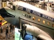 Voorbeeld afbeelding van Museum Aviodrome Lelystad Airport in Lelystad