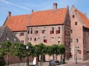 Voorbeeld afbeelding van Museum Museum Elburg  in Elburg
